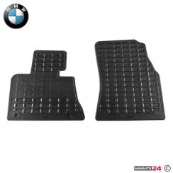 Автоаксесоари и консумативи за BMW X5 E53 - 8