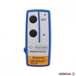 Гумени стелки Rezaw-Plast за Toyota Rav 4 2013-2018 - 16