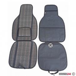 Гумени стелки Frogum за Opel Insignia - (2008+) - 11