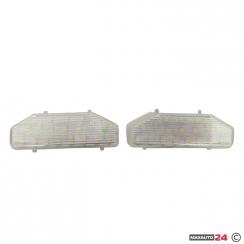 Автоаксесоари и консумативи за Mazda 6 II GH2 - 1