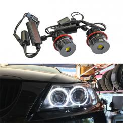 Автоаксесоари и консумативи за BMW 3 E90 - 9