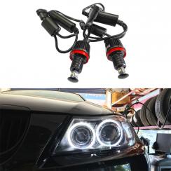 Автоаксесоари и консумативи за BMW X6 E71/E72 - 4