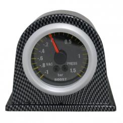 Измервателни уреди - 12