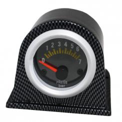 Измервателни уреди - 18
