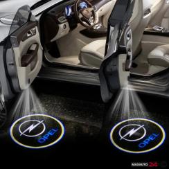Гумени стелки Frogum за Honda Civic VIII - (2006-2011) - 12