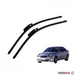 Автоаксесоари и консумативи за Audi A4 - 17