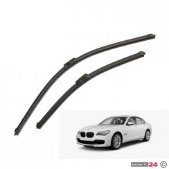 Автоаксесоари и консумативи за BMW 7 F01 - 8