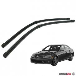 Автоаксесоари и консумативи за Mercedes C-CLASS I W202 - 1