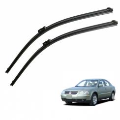 Гумени стелки Frogum за Nissan Juke - (2010+) - 12