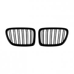 Автоаксесоари и консумативи за BMW X1 E84 I RESTYLING - 2