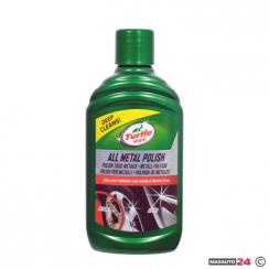 Автокозметика - 7
