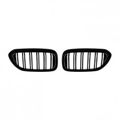 Автоаксесоари и консумативи за BMW 5 G31 - 9