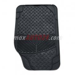 Гумени стелки Rezaw-Plast за BMW серия 5 F10/F11 2010-2013 - 9