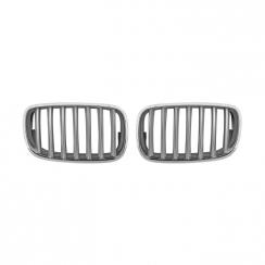 Автоаксесоари и консумативи за BMW X6 E71/E72 - 19