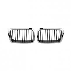 Автоаксесоари и консумативи за BMW 3 E36 - 1