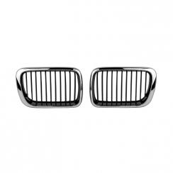 Автоаксесоари и консумативи за BMW 3 E36 - 2