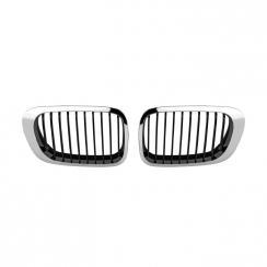 Автоаксесоари и консумативи за BMW 3 E46 - 7
