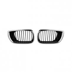 Автоаксесоари и консумативи за BMW 3 E46 - 9