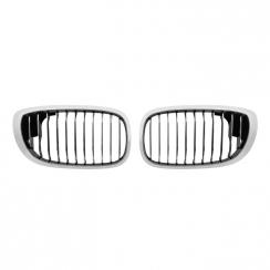 Автоаксесоари и консумативи за BMW 3 E46 - 11