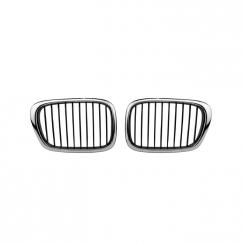 Автоаксесоари и консумативи за BMW 5 E39 - 7