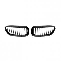 Автоаксесоари и консумативи за BMW 6 E63/E64 I - 18
