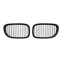 Автоаксесоари и консумативи за BMW 7 F01 - 7