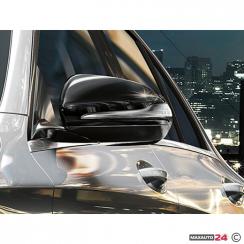 Производител Mercedes - 6