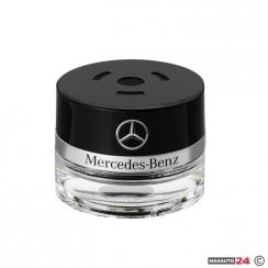 Гумени стелки Frogum за Mercedes-Benz Sprinter II (2006) / VW Crafter (2006) - 15