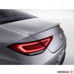 Производител Mercedes - 13