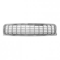 Автоаксесоари и консумативи за Audi A4 (B6) - 11