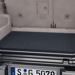 Автоаксесоари и консумативи за Mercedes G-CLASS II W463 - 1