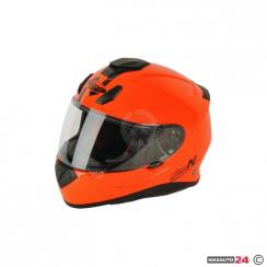 Външна гума Servis - за велосипед 26'' x 2.125 (57-559) Pace - 10