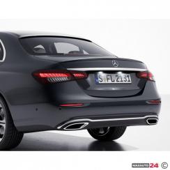 Производител Mercedes - 7
