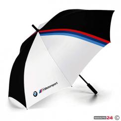 Оригинален чадър BMW M Motorsport
