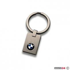 Гумени стелки Frogum за Opel Combo 2001 - 2011 - 10