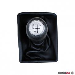 Автоаксесоари и консумативи за Audi A6 (C5) - 7