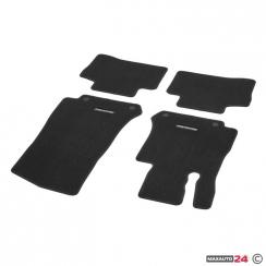 Автоаксесоари и консумативи за Mercedes GLC-CLASS X253 - 6