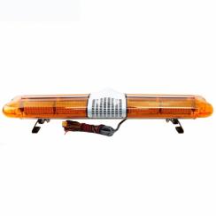 Сигнални лампи и маяци - 5
