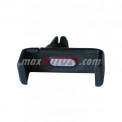 Гумени стелки Rezaw-Plast за Mercedes M класа ML W164 2005-2011 / GL класа X164 2006-2012 - 8