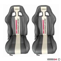 Спортни седалки - 8