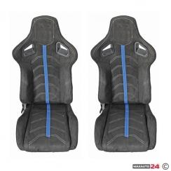 Спортни седалки - 10