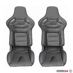 Спортни седалки - 11