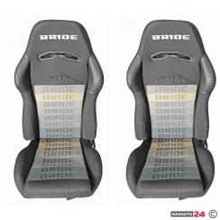 Спортни седалки - 12