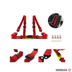 Спортни седалки - 5