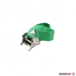 Ключове за свещи и маслен филтър - 1