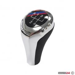 Автоаксесоари и консумативи за BMW X6 E71/E72 - 15