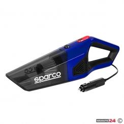 Производител Sparco - 4