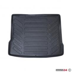 Автоаксесоари и консумативи за Audi Q3 - 12