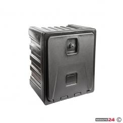Гумени стелки Rezaw-Plast за Citroen C-Elysee 2013- / Peugeot 301 2012- - 8