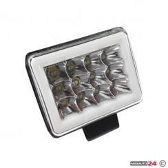 Гумени стелки Rezaw-Plast за Renault Espace 2002-2014 - 14